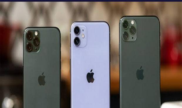 ข้อเสียของ iPhone ที่หลายคนนั้นขายไปซื้อ Android ดีกว่า