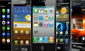 Read more about the article สิ่งที่สำคัญในการเลือกซื้อสมาร์ทโฟน